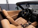 1986 Ferrari 328 GTS  - $