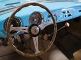 1951 Maserati A6G 2000 Coupe by Pinin Farina - $