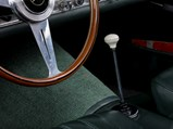 1957 Mercedes-Benz 300 SL Gullwing  - $