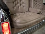 1980s Cadillac Trunk Couch - $