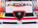 1996 Alfa Romeo 155 V6 TI ITC  - $