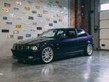 1997 Hartge Compact V8 4.7  - $
