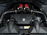 2015 Ferrari California T  - $