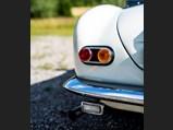 1958 BMW 507 Roadster Series II  - $