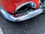 1958 Chevrolet Corvette 'Fuel Injected'  - $
