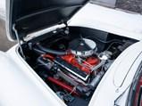 1955 Chevrolet Corvette  - $