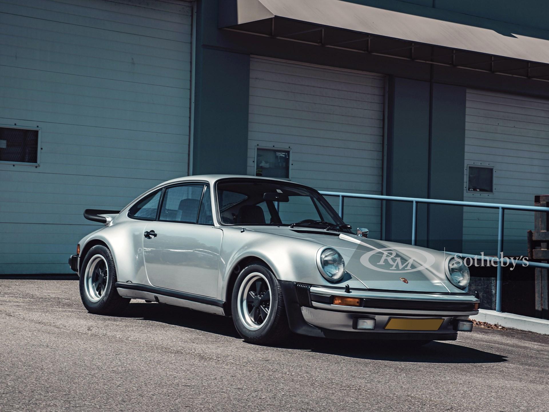 1975 porsche 911 turbo london 2017 rm sotheby s 1975 porsche 911 turbo london 2017