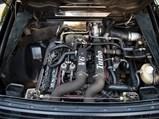 1990 Renault Alpine V6 Turbo  - $