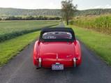 1954 Austin-Healey 100-4 BN1 'Le Mans'  - $