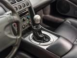 2000 Lotus Esprit V8 SE  - $