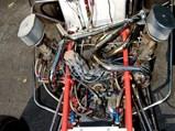 """1981 Edmunds """"Casey Special"""" Midget Race Car  - $"""