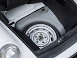 1975 Porsche 911 Turbo Carrera  - $