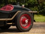1931 Rolls-Royce 20/25 'Dreadnought Special' by Bespoke Bodyworks - $
