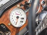 1962 Triumph TR4 Race Car  - $