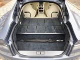 2014 Aston Martin Rapide S  - $