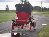 1905 Northern Runabout  - $