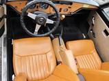 1977 Triumph Spitfire  - $
