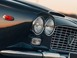 1961 Lancia Flaminia GT 2.5 Convertible by Touring - $