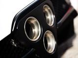 2012 Lexus LFA Nürburgring Package  - $