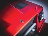 1991 Lamborghini LM002  - $