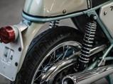1974 Ducati 750 Super Sport  - $