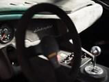 2000 Lamborghini Diablo GTR  - $