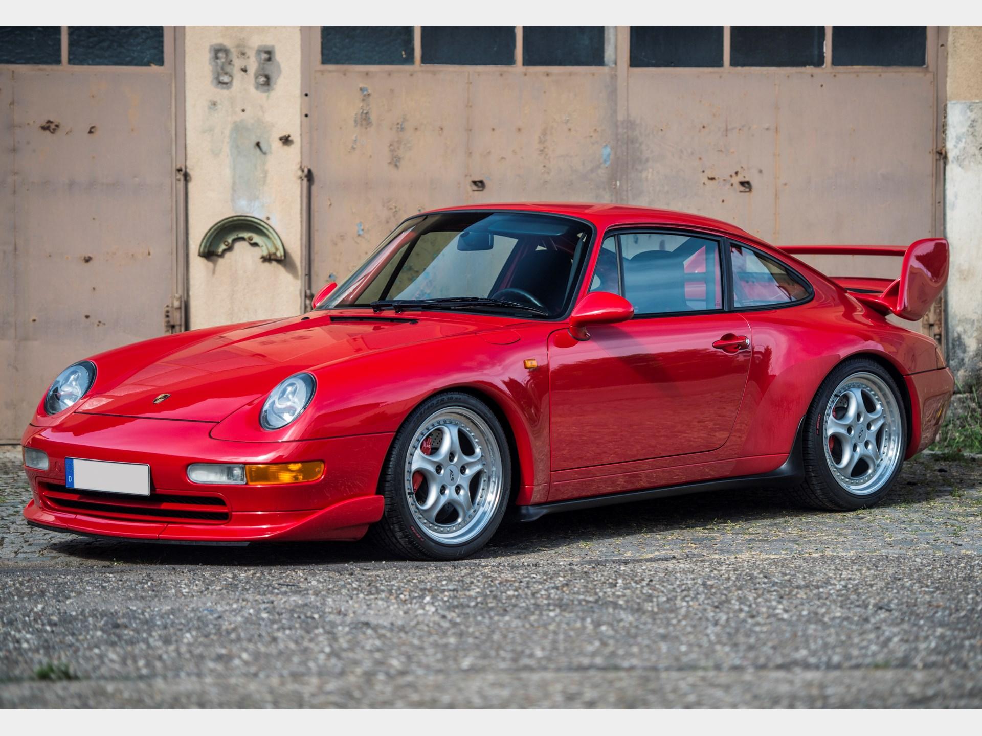 RM Sotheby's - 1995 Porsche 911 Carrera RS Clubsport | London 2016 on liberty walk porsche, million-dollar porsche, veilside porsche, little bastard porsche, lifted porsche, rare porsche, strosek porsche, cream porsche, rwd porsche,