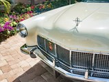 1956 Continental Mark II  - $