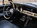 1965 AMC Rambler Marlin  - $