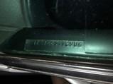 1978 Chevrolet Corvette Silver Anniversary  - $