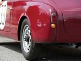 1952 Lancia Aurelia B20 GT Coupé Series II by Pinin Farina - $