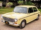 1969 Austin America  - $