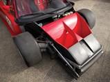 1994 Ferrari F40 LM  - $