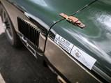 1965 Jaguar C-Type Replica by Proteus - $