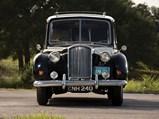 1956 Austin Princess  - $