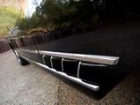 1960 Alfa Romeo 2000 Spider by Touring - $