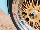 1990 Porsche 962 C  - $