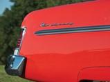 1954 Mercury Monterey Two-Door Hardtop  - $