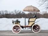 1901 De Dion-Bouton New York Type Motorette  - $