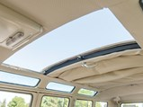 1966 Volkswagen Deluxe '21-Window' Microbus  - $