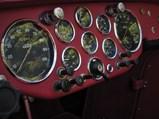 1956 HRG 1500 Alloy Roadster by St. Leonards - $