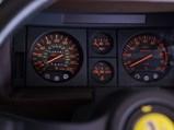 1987 Ferrari Testarossa 'Monodado'  - $