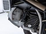 1996 Ducati Monster 900 Club Italia  - $