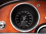 1967 Toyota 2000GT  - $