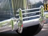 1941 Packard Custom Super Eight One Eighty Sport Brougham by LeBaron - $