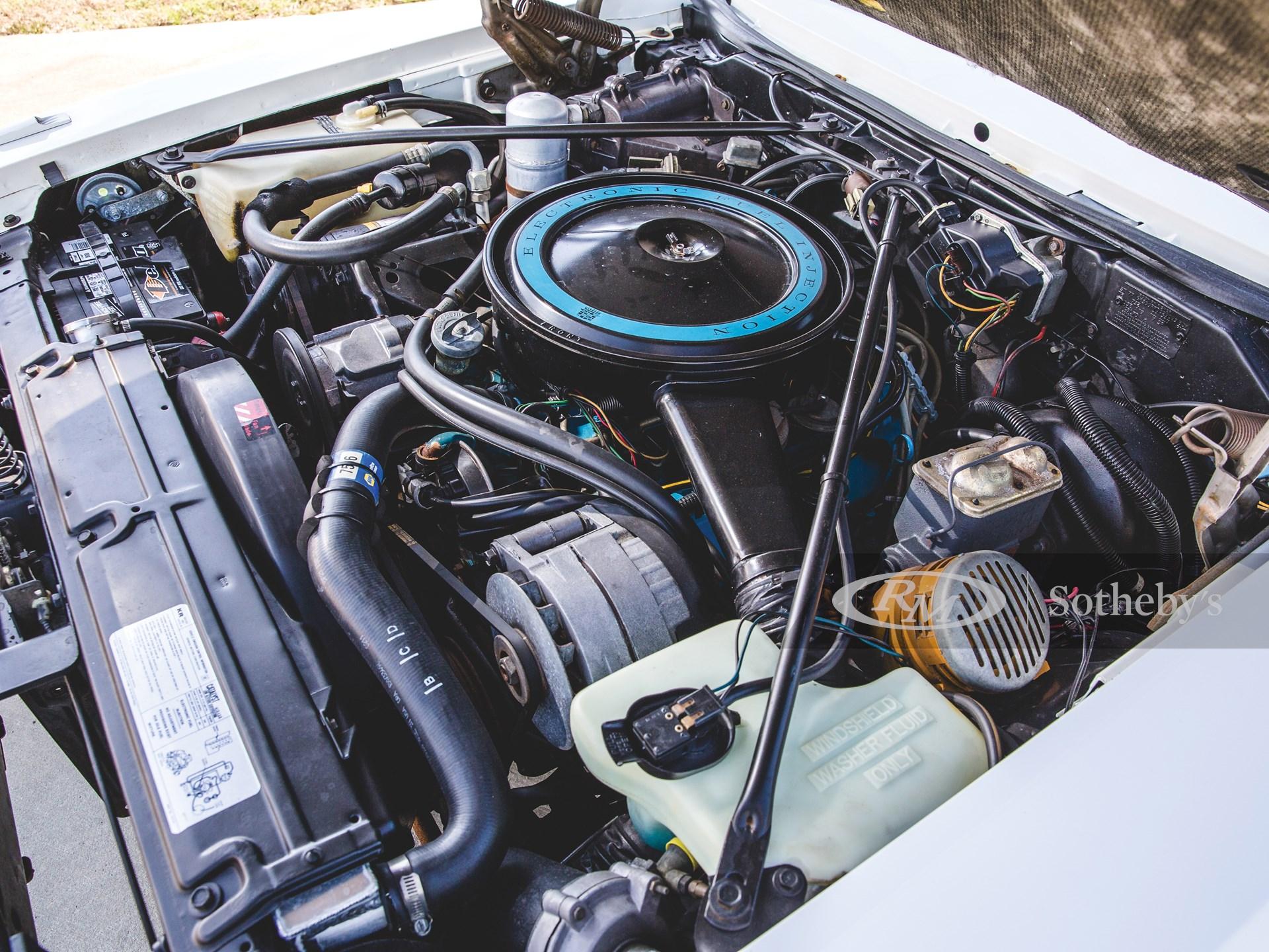 1977 Cadillac Seville  -