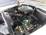 1954 Oldsmobile Ninety-Eight Holiday Hardtop Coupe  - $Photo: Teddy Pieper | @vconceptsllc