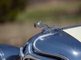 1931 Chrysler CM New Six Roadster  - $