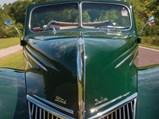 1939 Ford Pheaton  - $