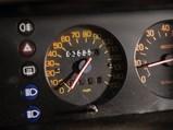 1984 Renault 5 Turbo 2  - $